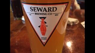 Enjoy these seasonal Alaska breweries while you can.